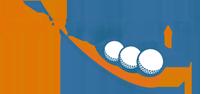 GolfballenTV